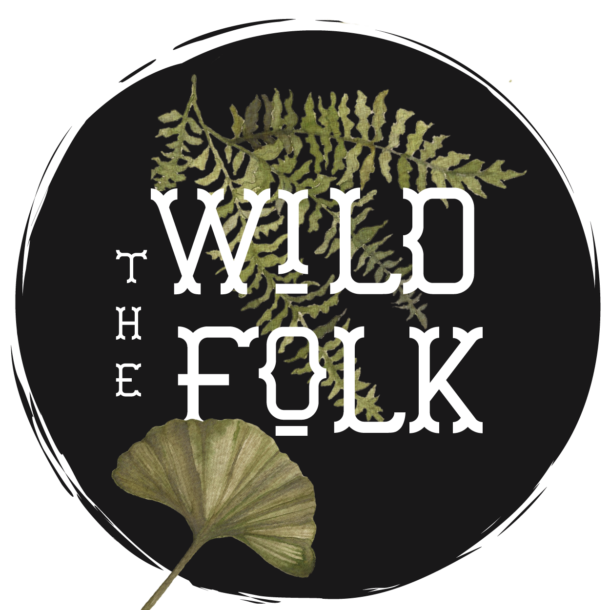 The Alchemy Of Beauty The Wild Folk